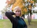 Фотоальбом человека Веры Салеевой