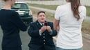 Полицейский с Рублёвки, 1 сезон, 4 серия