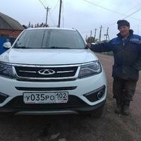 Варламов Владимир