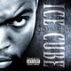 Ice Cube - You Know How We Do It