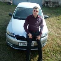 Артем Быков