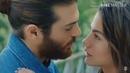 Can Sanem Main ho Hero Tera by Salman khan on Bollywood song