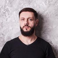 Юрий Баланов