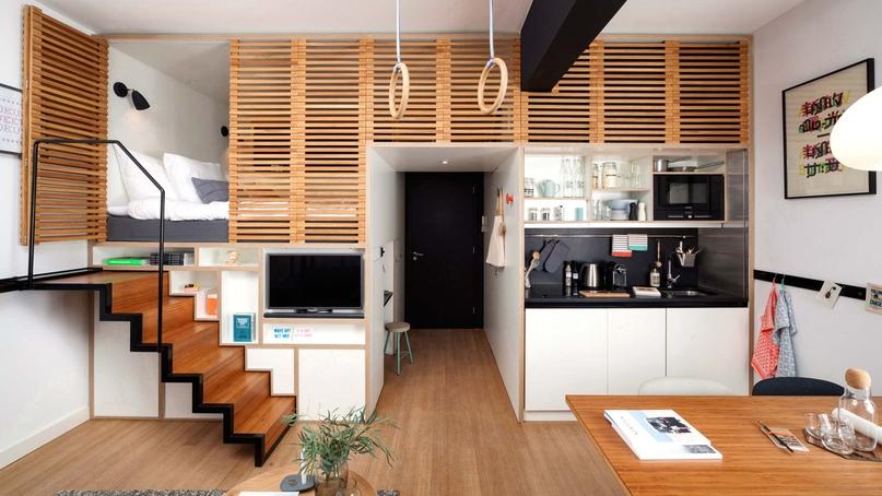 """Картинки по запросу """"Советы по выбору мебели для маленькой квартиры"""""""""""