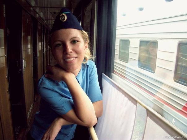фотографии проводниц поезда италмас актрисе
