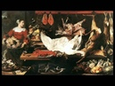 Johann Schenck Scherzi Musicali Op VI,Modo Antiquo