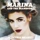 MARINA - Lies