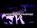 LYNCH x GOTOU寄生獣 - YOURDEMONSWILLEATYOUFROMTHEINSIDE [PROD. BY SEMIASAS]