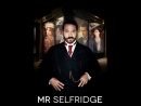 Мистер Селфридж. Mr Selfridge сезон 1 серия 7
