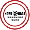 Nord Race Training Club