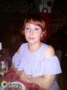 Персональный фотоальбом Анюты Лемудкиной