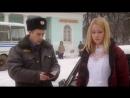 Буду верной женой 2010 1 серия мелодрама