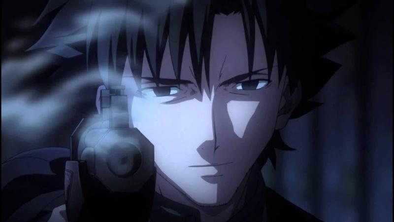 Fate Zero A World on Fire AMV Anime USA Judges' Choice