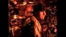 Korn - Here To Stay (Live @ The CBGB's) 720p HD