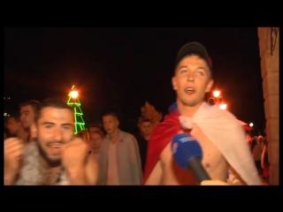 Россия чемпион блин АААА