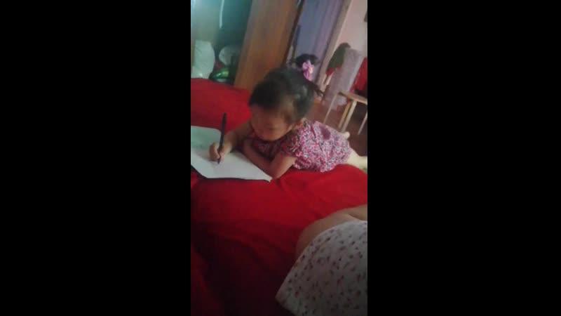 Video-469468fe8bc187761d2ea4c510006a6a-V.mp4