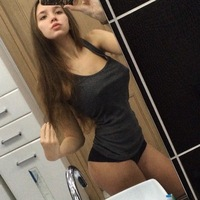 Ксения Циммерман