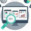 Продвижение сайтов   Оптимизация сайтов в Челябе