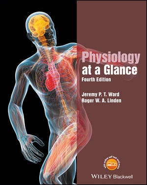Physiology at a Glance, Fourth Edition