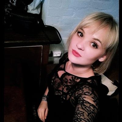 Дарья Лопатченко