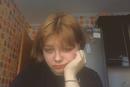 Личный фотоальбом Алисы Зельковой