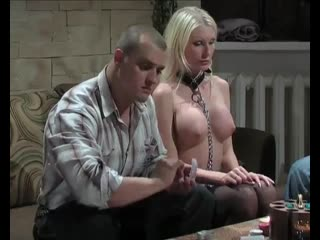 смотреть анал порно по принуждению