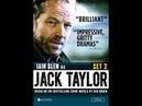 Джек Тейлор 2 сезон 2 серия Священник детектив криминал драма Ирландия Германия