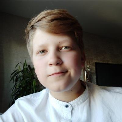 Иван Селюн