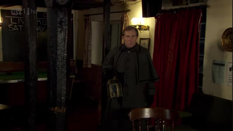Midsomer_murders_s13e04_The_Silent_Land