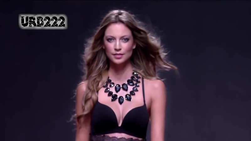 The Best Lingerie Show Ever Part 2 Colombias Goddesses Leonisa Victoria