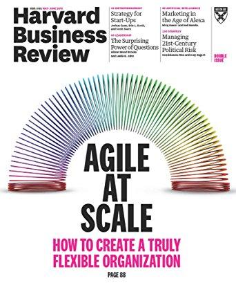 2018-07-01+Harvard+Business+Review