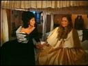 Milagros (Cecilia Maresca Grecia Colmenares ) clip Maмe (English subtitles)