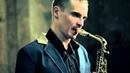 Саксофонист в Москве. Лаунж соло на саксофоне. MAX SAX Quartet