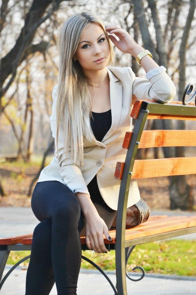 Казахстанский сайт знакомст
