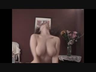60 minutes of favorite big tits part cumshot compilation 1