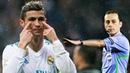 HAKEMLERİN SAYMADIĞI MUHTEŞEM GOLLER l Babel Sow Ronaldo Messi