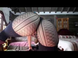 little_izzi |  [chaturbate, webcam, дрочит, порно, porno, сиськи, сосет, секс, минет]