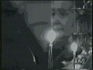 """""""Реконструкцiя Смысла. Прологъ. День Русской Славы, или Праздникъ"""""""