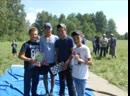 Сынрау тырна Мурзабаево 18год