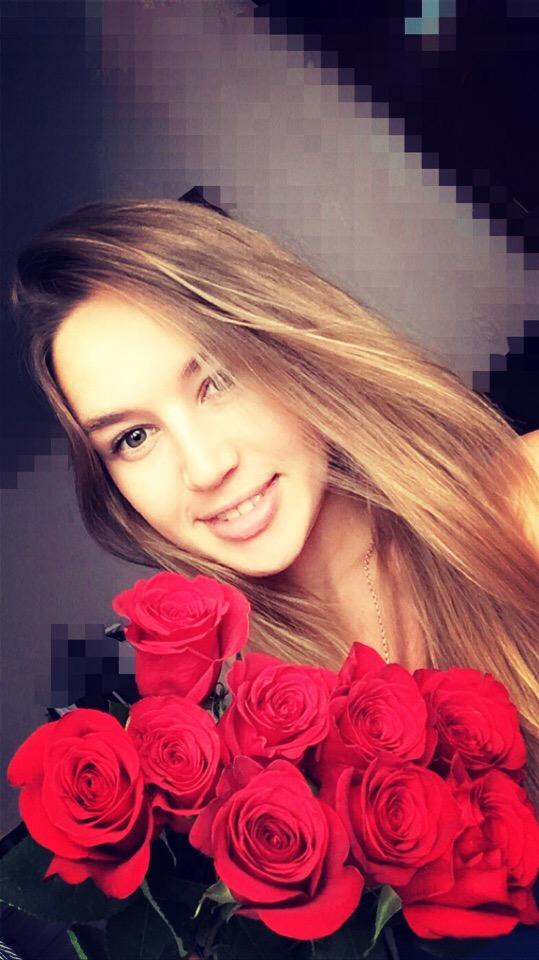 Фото жены александра васильева из сплина