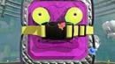 Splatoon 2: 3º Chefe - Neo Octostomp