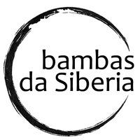 Логотип Bambas da Siberia (Закрытая группа)