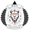 Miracle English College