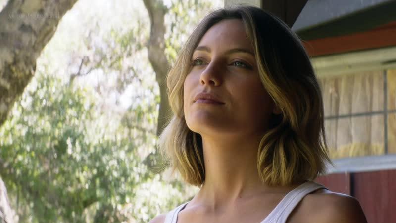 Leila George, Emily Deschanel Animal Kingdom s04e07 (2019) HD 1080p Nude Sexy Watch