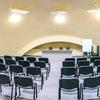 Аренда конференц-зала, аренда зала для тренингов