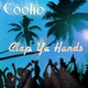 Coolio - Clap Ya Hands (Funtime Mix)