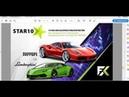 Очередная выплата и краткий маркетинг FXTrading