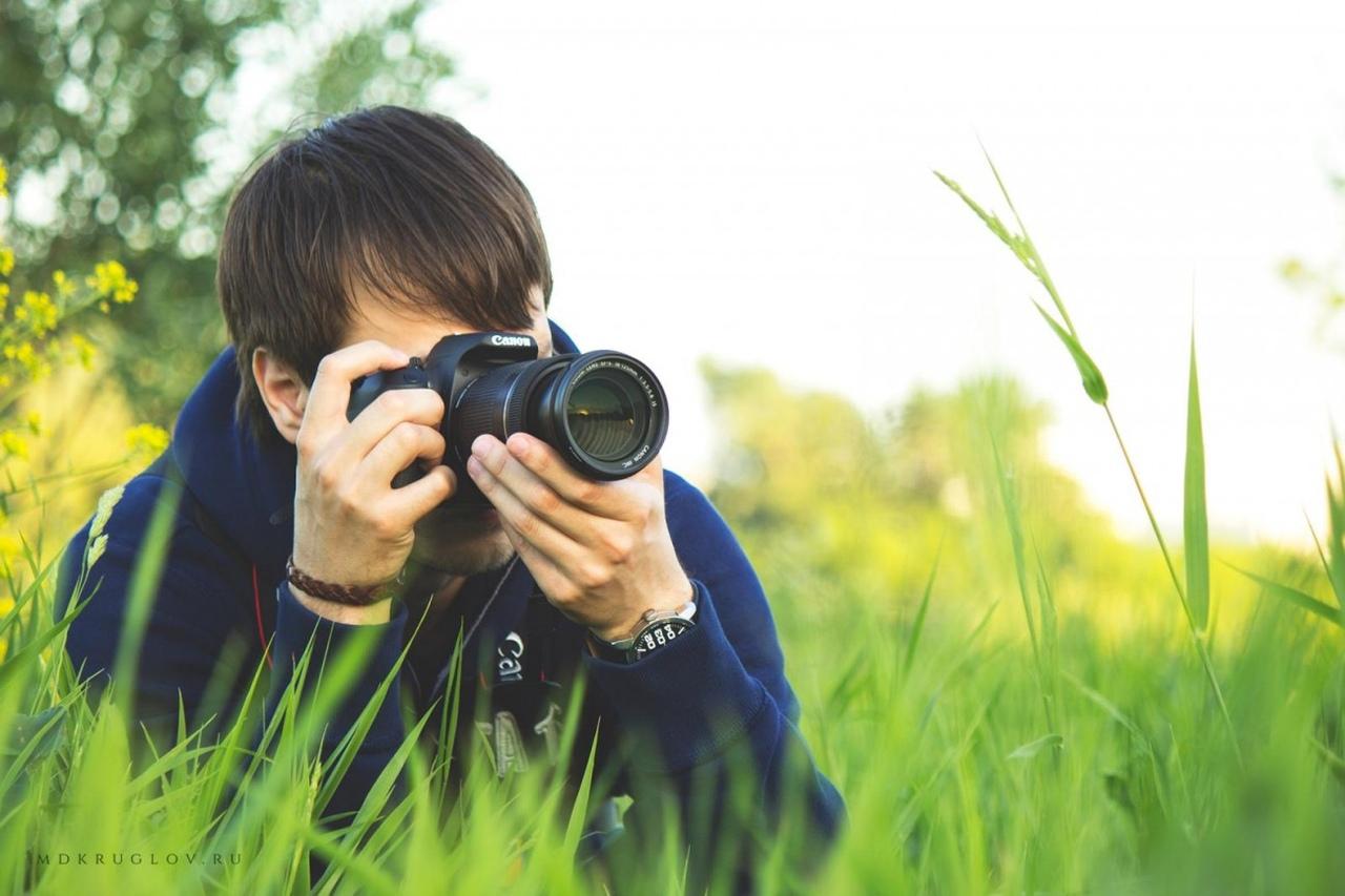 Профессиональные картинки и фото