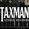 Студия звукозаписи TAXMAN Records