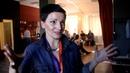 В Оренбурге наградили участников медиаконкурса от «Ростелеком»